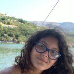 Romina Domi