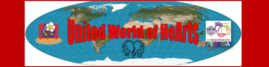 United World of HeArts