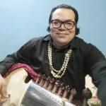 Pt. Sudarshan Razopadhyay