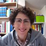 Valeria Cazzola